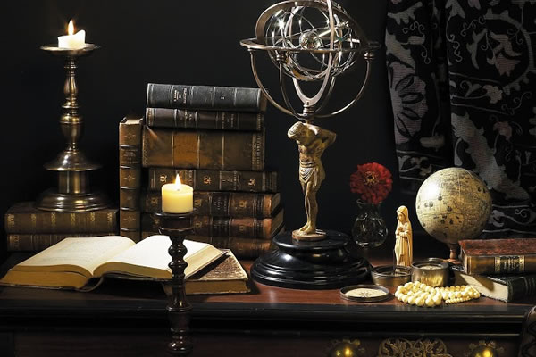 Authentic Models (AM) Recreates Historical And Fine Art Classics From The  17th To 20th Centuries. These Objects Are Produced By Authentic Models  Using The ...